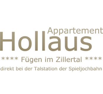 Appartement Hollaus